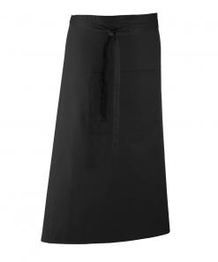 PR106 Black with Pocket