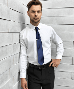 Premium Long Sleeve Shirt