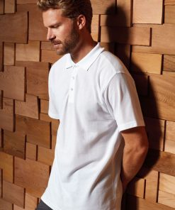 Stud Polo for men