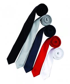 PR793 Slim Tie