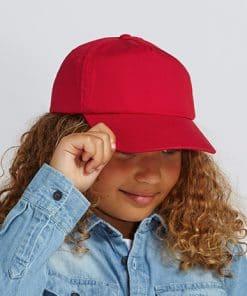 Children's Cap