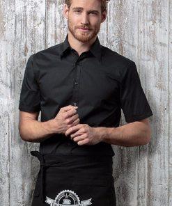 KK120 Men's Short Sleeve Shirt
