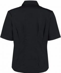 KK735 Ladies Short Sleeve Back