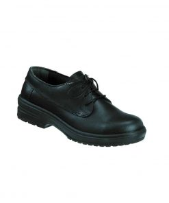 FW520 Safety Shoe