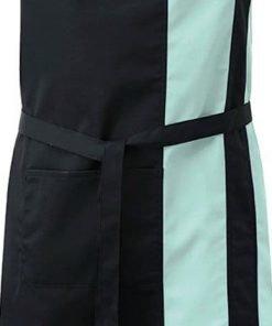bip apron zoom