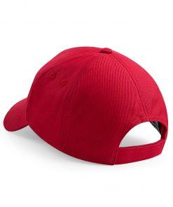 Ultimate Baseball Cap