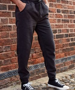 Chef's Jogging Trousers