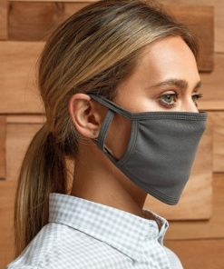PR799 Fabric Face Mask
